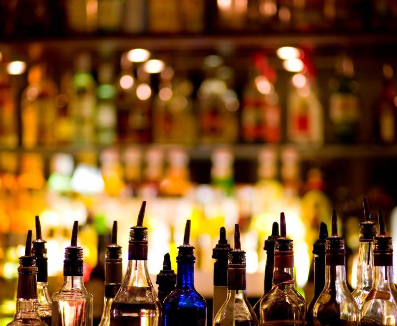 深夜酒類提供飲食店届出サポート