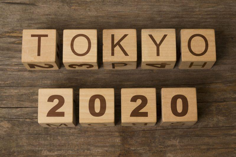 誰でも参加可能!?東京2020参画プログラムとは?