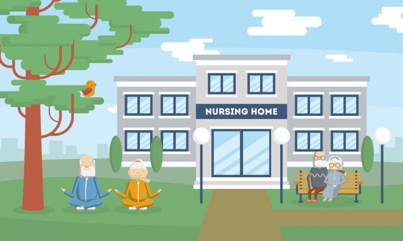 経営資源引継ぎ補助金~介護・障害福祉サービス事業を手放したい方新規参入したい方向けの補助金がスタート