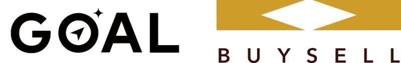 出張買取サービス「バイセル」と相続業務及び遺品整理業務で9月より業務提携開始