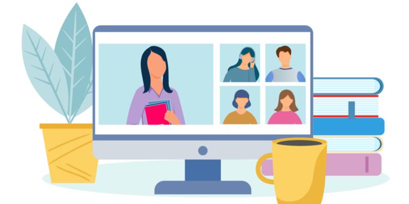 社労士法人GOALが「働くルール」についてのオンラインセミナーを開催します